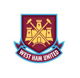 87796-west-ham-logo.jpg