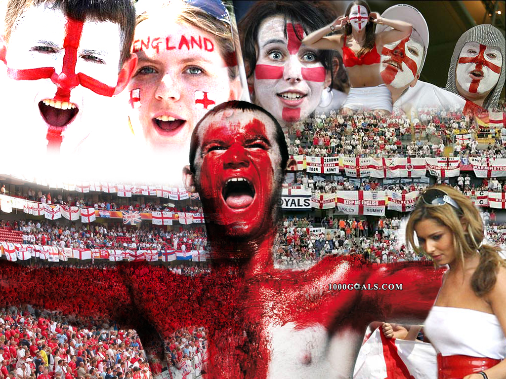 england-football-team-fans1 – Natter Football