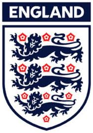 England-badge