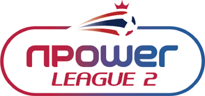 nPower-Football_League_Two