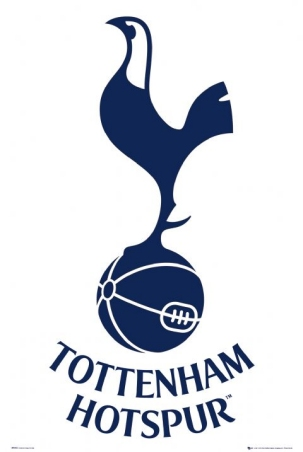 Spurs-logo.jpeg