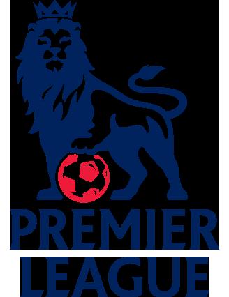 Published September 4, 2012 at 328 × 426 in Premier-League