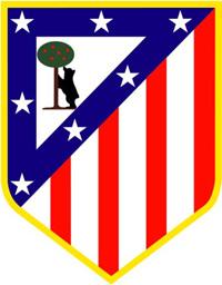 atletico-badge.jpeg