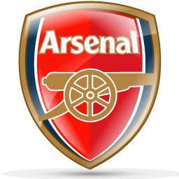 Published October   X  In Arsenal Fc Logo